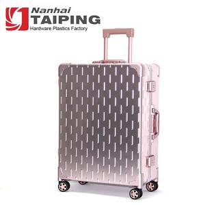 b00bcb38429e Vintage Suitcase Wholesale, Suitcase Suppliers - Alibaba