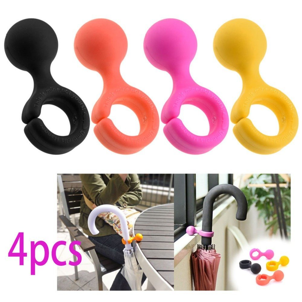2df6a516f682 Cheap Umbrella Vintage, find Umbrella Vintage deals on line at ...