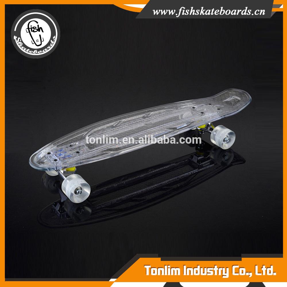 Top Quality Motorized Longboard Buy Motorized Longboard