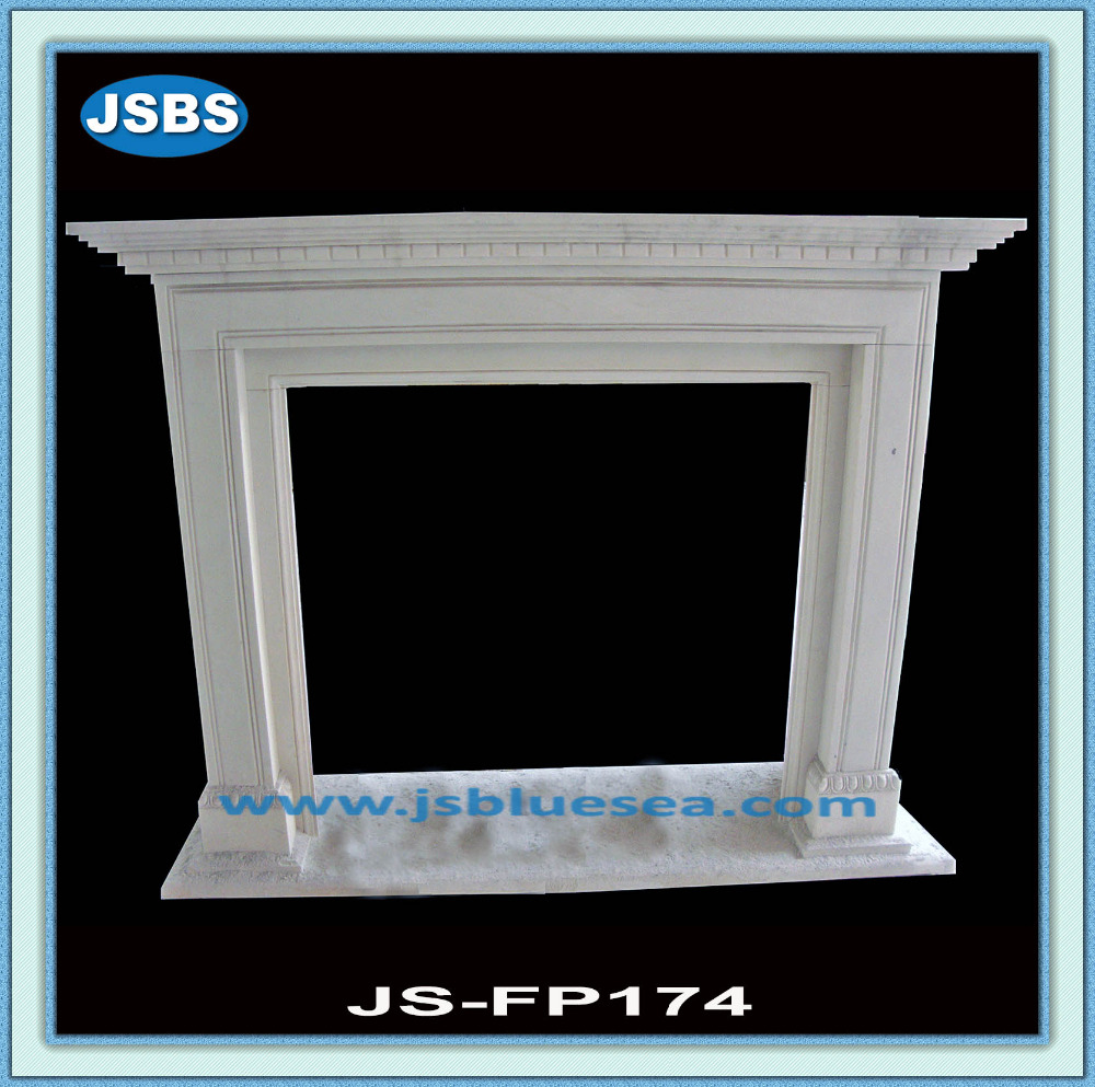 indian fireplace indian fireplace suppliers and manufacturers at