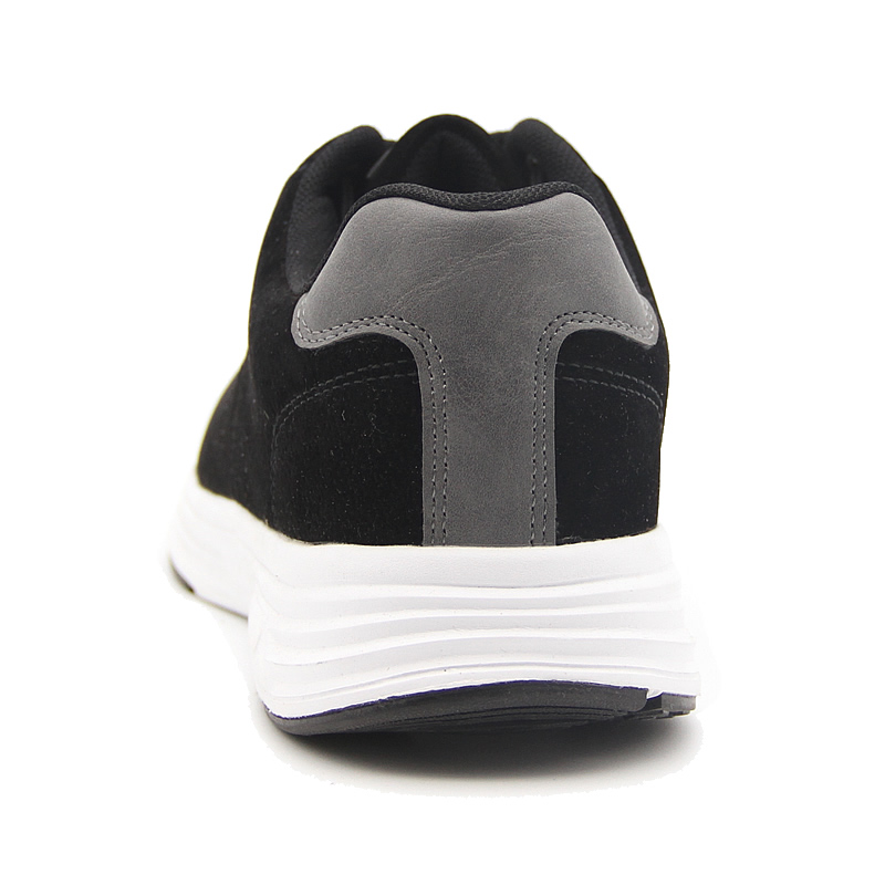 running men oem sneakers and price for shoes sports factory Low 0Owz67