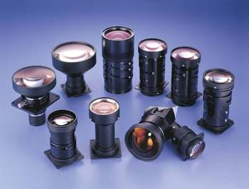 Lensa proyeksi teleskop dsc scanner dv senapan buy lensa optik