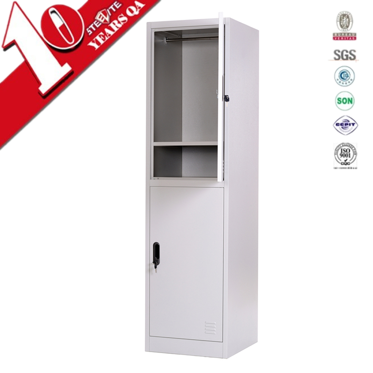 Bedroom Wardrobe Safe Locker Inside, Bedroom Wardrobe Safe Locker ...