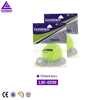 Lenwave high elasticity cheap training tennis ball