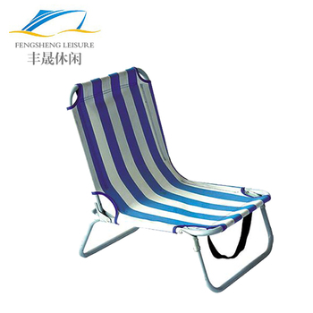 Folding Miniature Director Chair Beach Dimensions Specifications