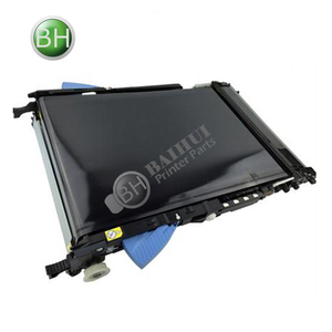 Color LaserJet Transfer Belt Assembly for HP CP 3520 3525 M551