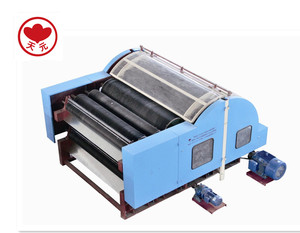 Wool Winder,Cotton Wool Rolls Making Machine
