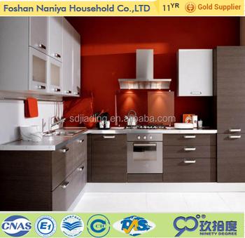 Used Kitchen Cabinets Craigslist | High Gloss Mdf Acrylic Used Kitchen Cabinets Craigslist For Mini