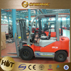 YTO CPC20 used forklift for sale, toyota forklift parts