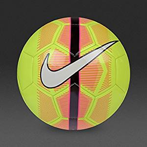 e9f8a708c Buy Nike Mercurial Fade Ball - Volt Pink Blast White in Cheap Price ...