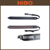Wholesales promotion directly from factory with bullet holders shotgun genuine leather gun sling