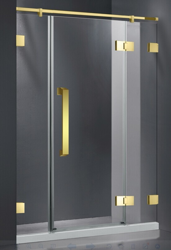 coin de luxe carr cabine de douche cabine de douche moderne cabine de douche - Salle De Bain De Luxe Cabine Au Coin