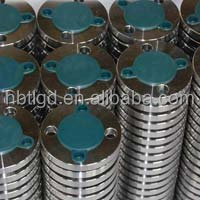 Top Quality stainless steel quick connect pipe fittings in Guangzhou China