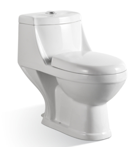 Chaozhou factory Washdown wc toilet chinese toilet/cheap anglo indian s-trap 100mm, 220mm wc spy cam toilet