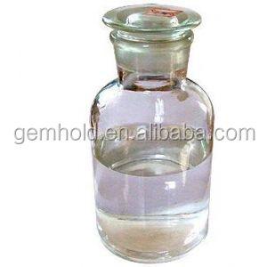 Gemhold Ethanoyl塩化アセチル塩...