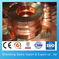 H70 H80 Copper Suppliers Copper Sheet Mirror Finish - Buy H80 ...