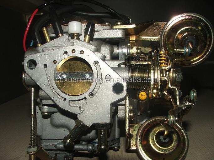Carburetor For Suzuki Engine Parts T 6 F6a 13200 77530