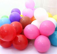 Hottest hot sale birthday party decorations balloon Golden supplier