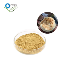 Contains Fruit Acid Vitamins And Minerals of Aegle Marmelos/ Wood Apple/ Bael Powder