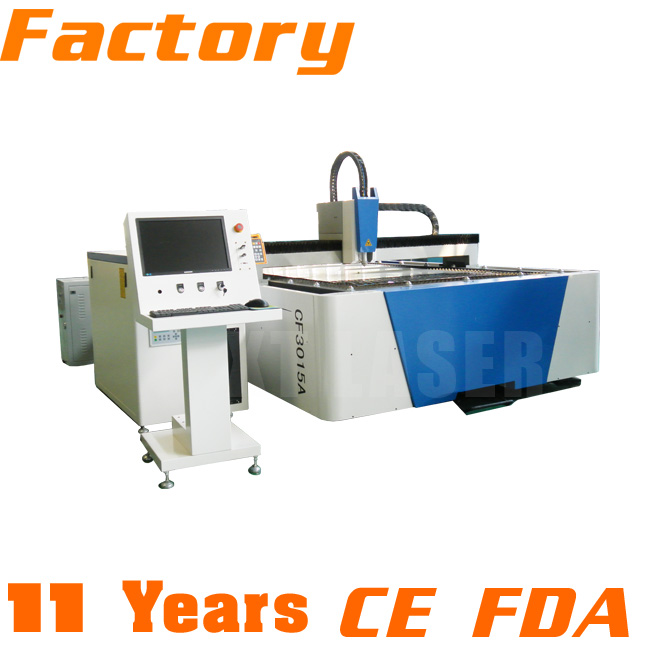 laser machine cutting metal 500w, laser machine cutting faiber
