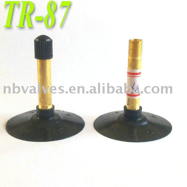 motorcycle valve Auto parts TR87