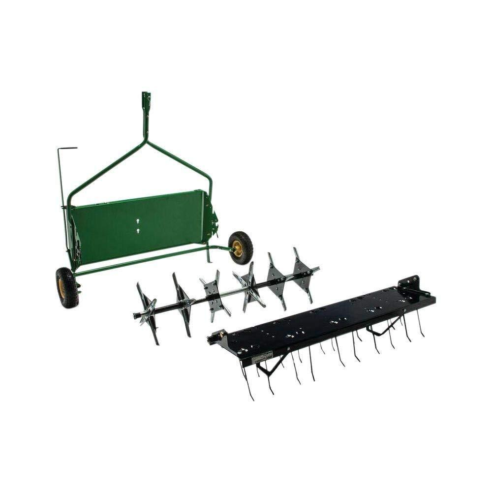cheap snapper dethatcher attachment find snapper dethatcher rh guide alibaba com Lawn Mower Thatcher Front Mount Dethatcher