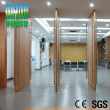 excellent quality cubicle wall partitions