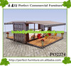 container house/mobile food trucks/prefab house container homes use construction shower room toilet room