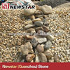 Newstar Natural Large river rock stones
