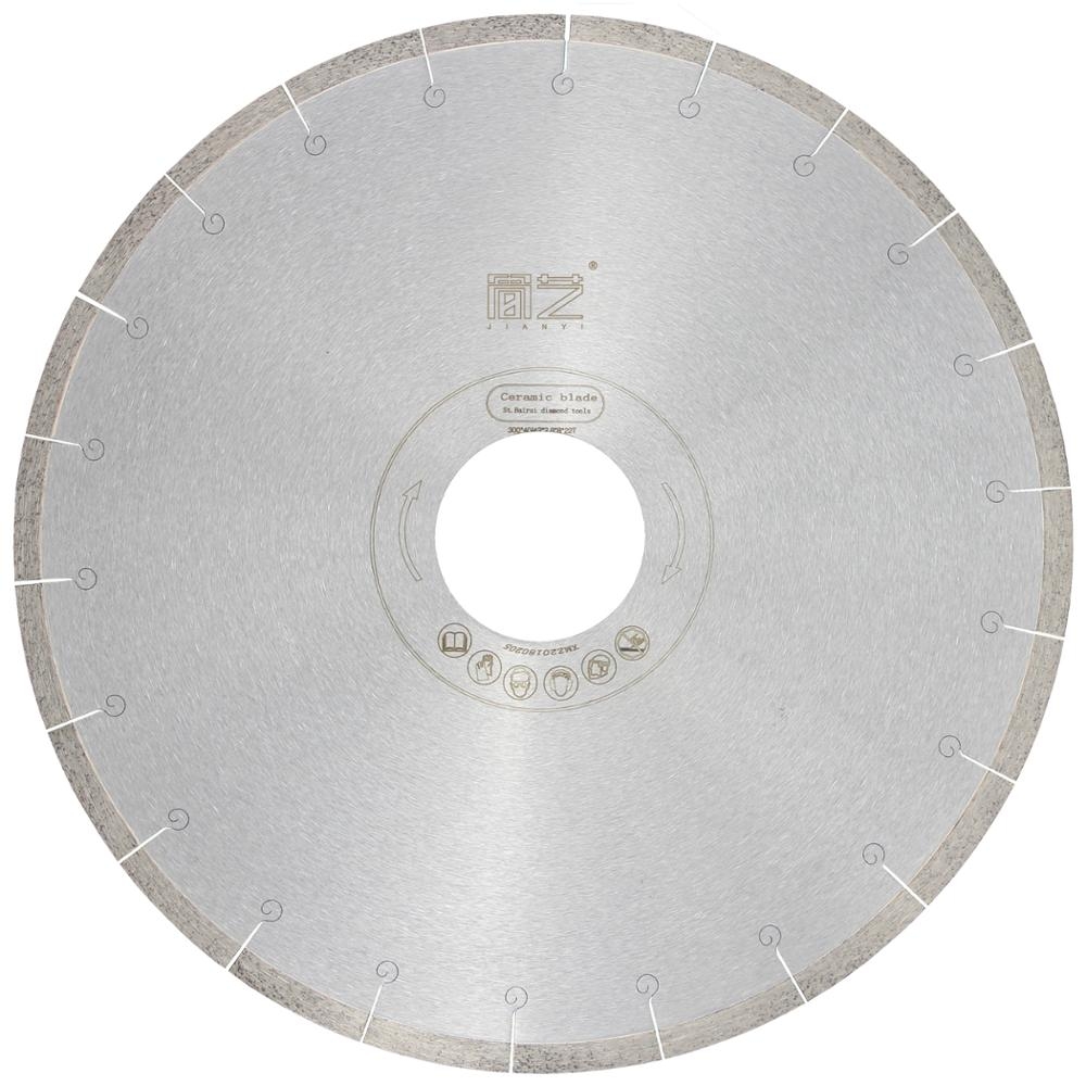 Tile Ceramic <strong>Cutting</strong> Saw Blade for cutter