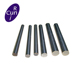 aisi 310s 316 321 409 17-4ph 17-7ph 2205 904l stainless steel round bar