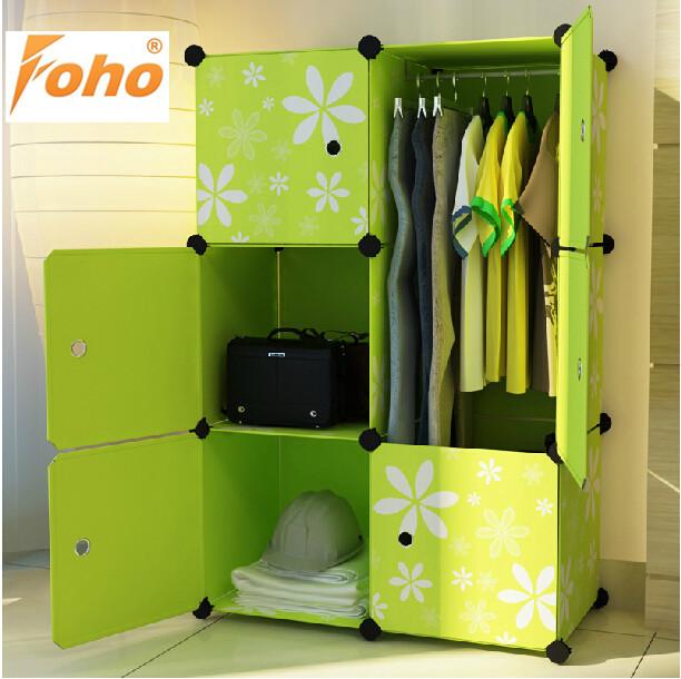 ikea yatak odas mobilya plastik dolap dolap giysi 6. Black Bedroom Furniture Sets. Home Design Ideas
