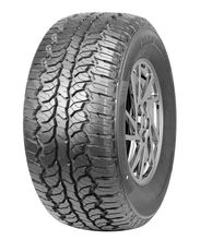 High reputation new LT car tire 265/65r17