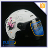 Different color motorcycle helmet for sale