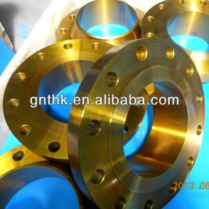 stainless steel flanges suppliers/stainless steel flange nut sleeve anchor