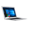 Top sellers 14'' laptop OS not installed Intel Baytrail 32GB ROM 2GB RAM netbook laptop