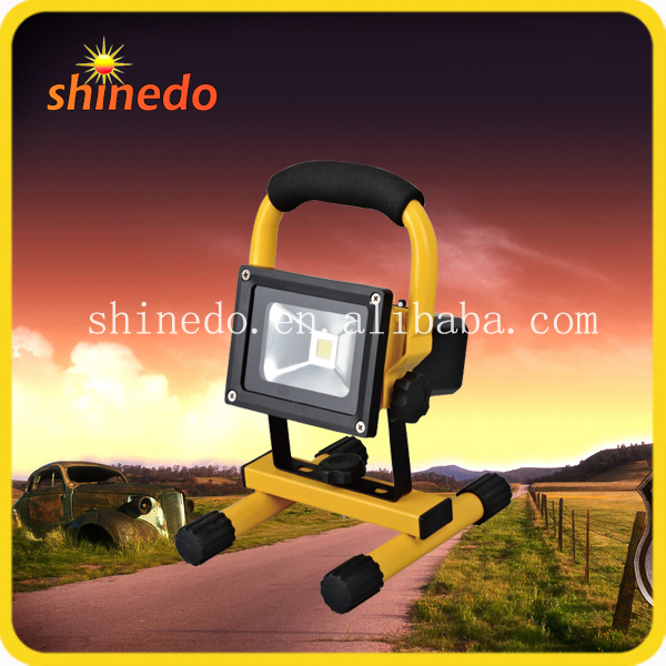 Commercial electric led work light commercial electric led work commercial electric led work light commercial electric led work light suppliers and manufacturers at alibaba mozeypictures Gallery