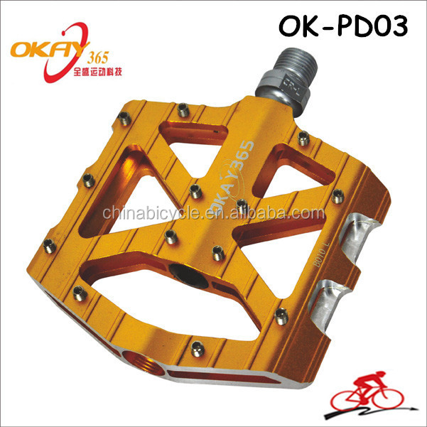 Cheap bicycle pedals mini bicycle pedal for elderly mtb bicycle pedal