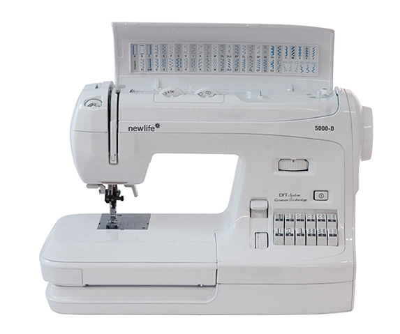 Sewing Machines 40d New Life Buy Sewing Machines Product On Impressive New Life Sewing Machines