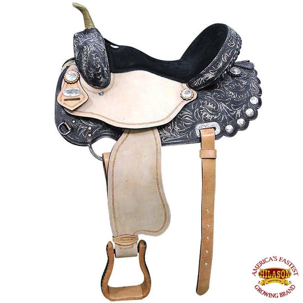 Cheap 14 Saddle, find 14 Saddle deals on line at Alibaba com