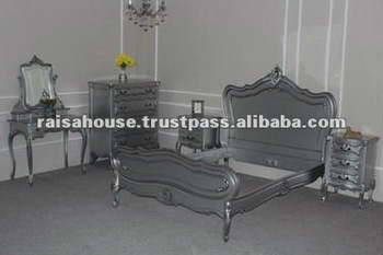 Furniture Of Indonesia Bedroom Sets Buy Classic Bedroom Furniture Solid Mahogany Furniture