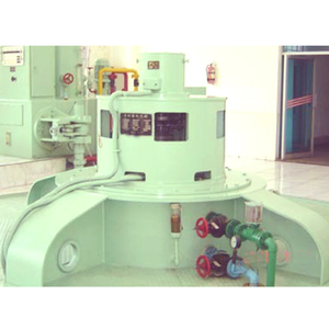 Plant Hydro, Plant Hydro Suppliers and Manufacturers at Alibaba com