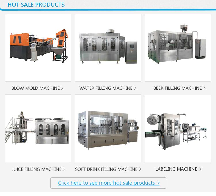 Full automatic small plastic injection molding machine
