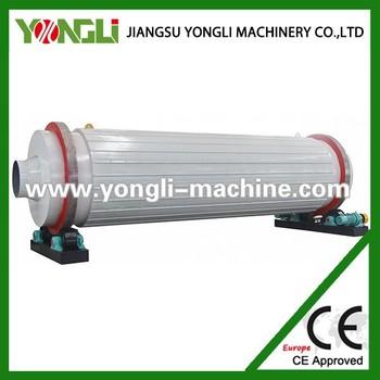 paper dryer machine
