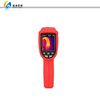 UNI-T UTi80 China handheld Industrial Temperature Measurement thermal camera infrared (ir) thermal imager