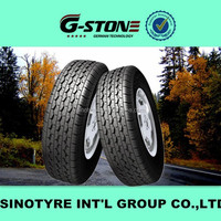 china tire brands 155/70r13 165/70r13 cheap car tyre price list new tyre factory in china