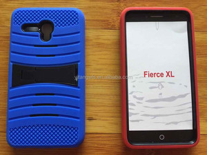 Metropcs Alcatel One Touch Wholesale, One Touch Suppliers - Alibaba