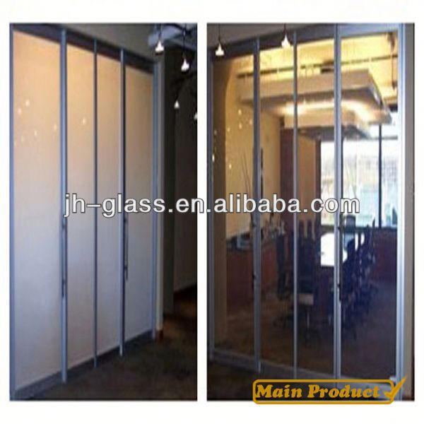Decorating smart glass windows cost : Low Cost Pdlc Film, Low Cost Pdlc Film Suppliers and Manufacturers ...