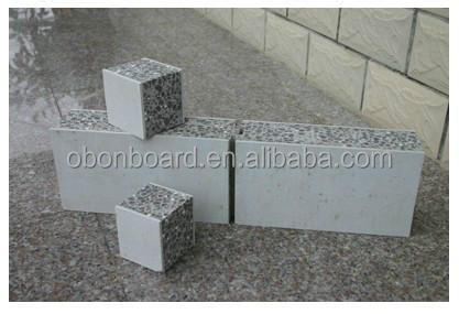 Obon Lightweight Concrete Block For Wall Buy Lightweight