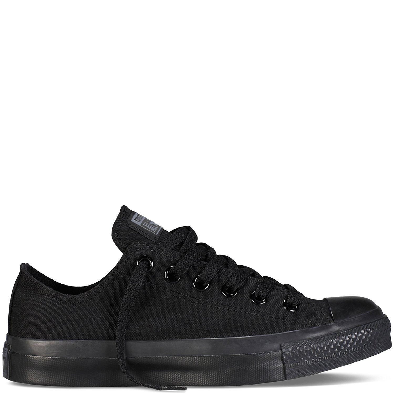 f5a4471bdb0fd Cheap Low Top Converse All Black, find Low Top Converse All Black ...